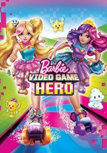 Барби: Академия принцесс (мультфильм 2011) смотреть онлайн ...